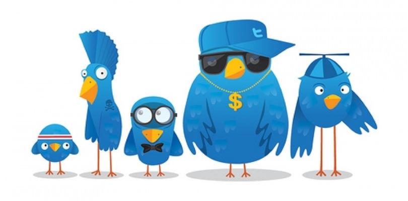 Building A Twitter Social Wall On Wordpress