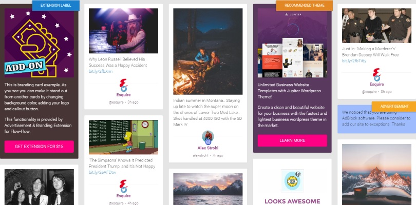 Flow-flow-advertisement-and-branding-extension-full-guide