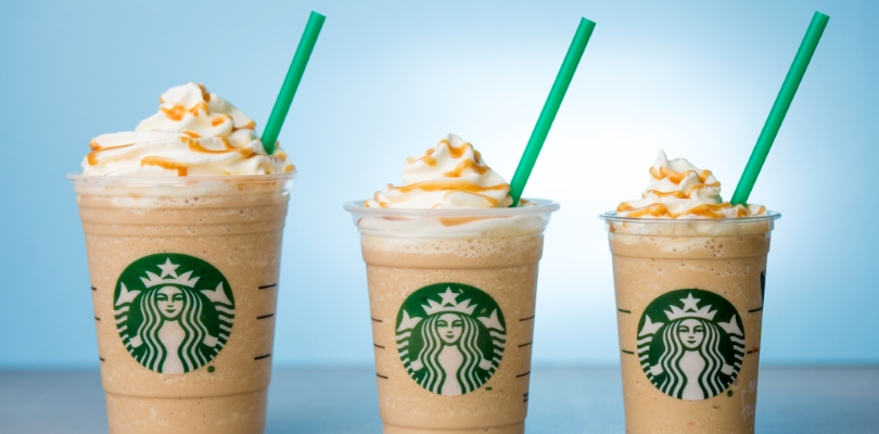Creating A Brand Social Stream, Explained With Example Of Starbucks