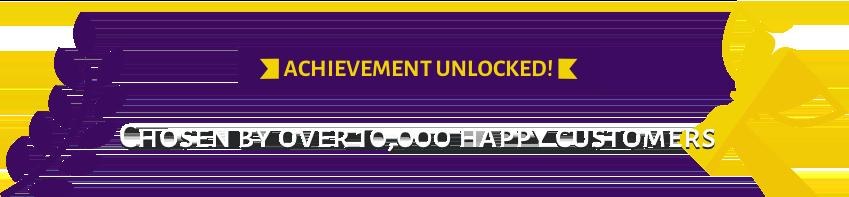 achievement-installs