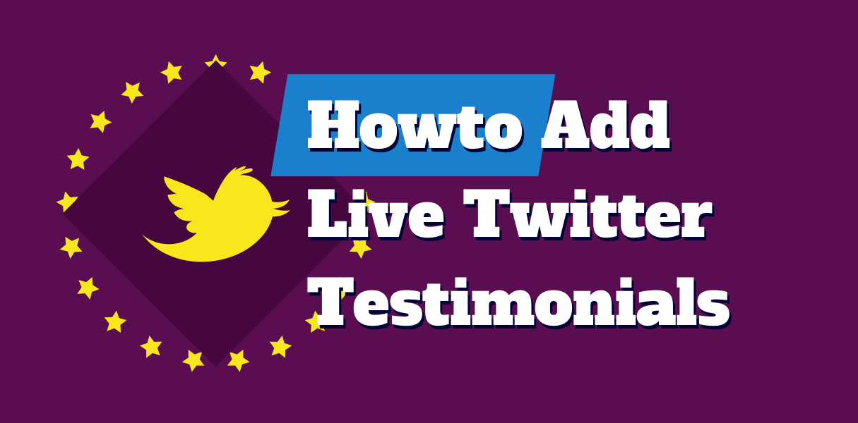 How to Add Twitter Testimonials on Your WordPress Site with Flow-Flow